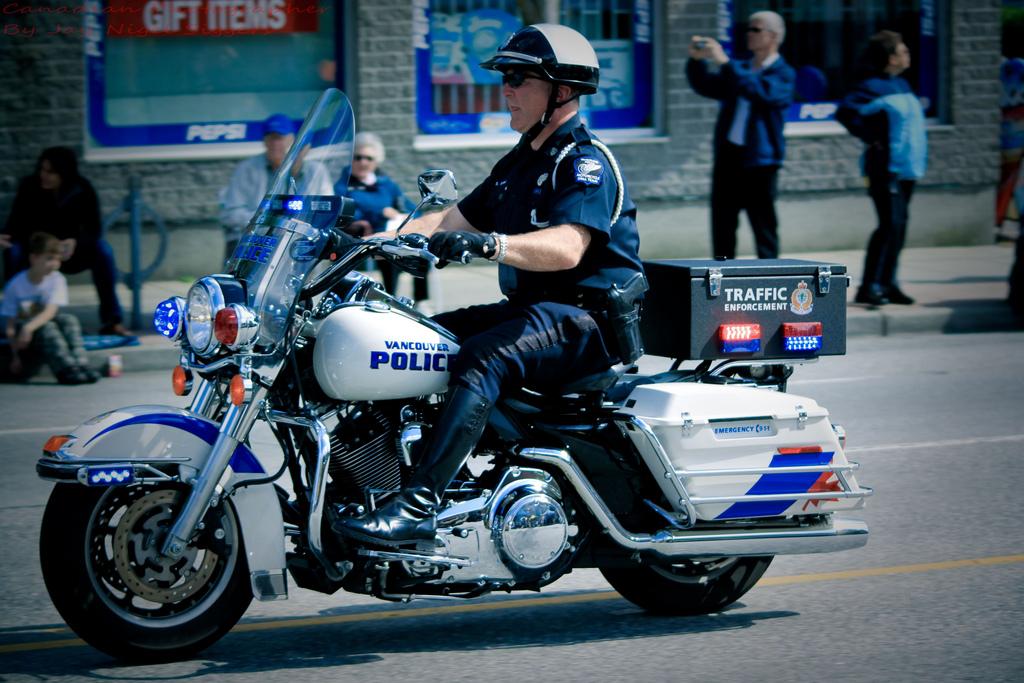 Police_on_bike.jpg