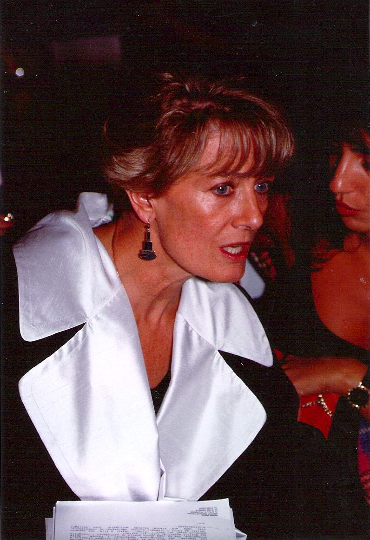 File:Vanessa Redgrave by Elena Torre.jpg - Wikimedia Commons