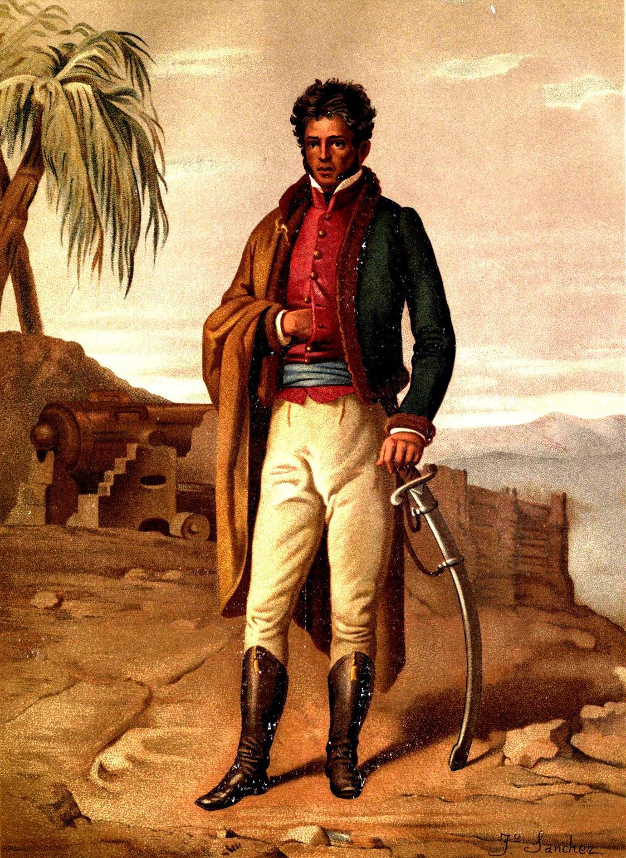 http://upload.wikimedia.org/wikipedia/commons/f/f4/Vicente_Ram%C3%B3n_Guerrero_Salda%C3%B1a.jpg