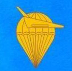 Vietnam People's Air Force Paratroops.jpg