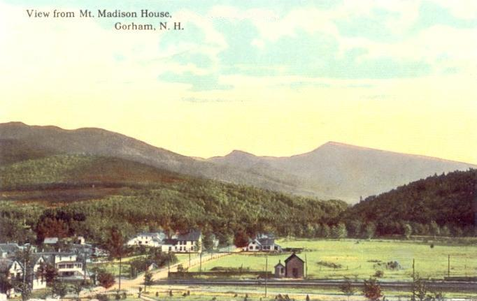 view from mt. madison house, gorham, nh.jpg