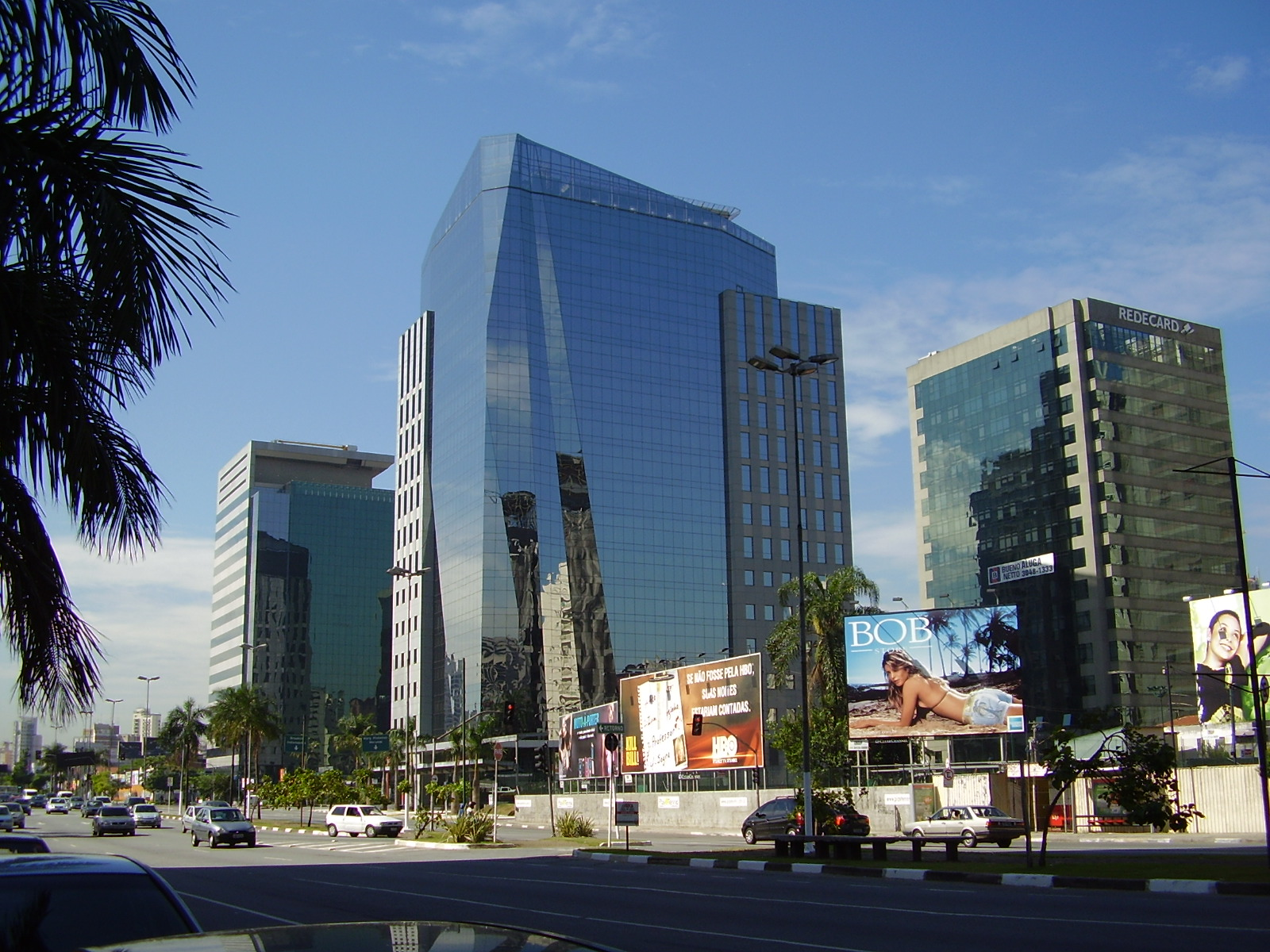 35 Impressive Photos Of S 227 O Paulo Brasil Places Boomsbeat