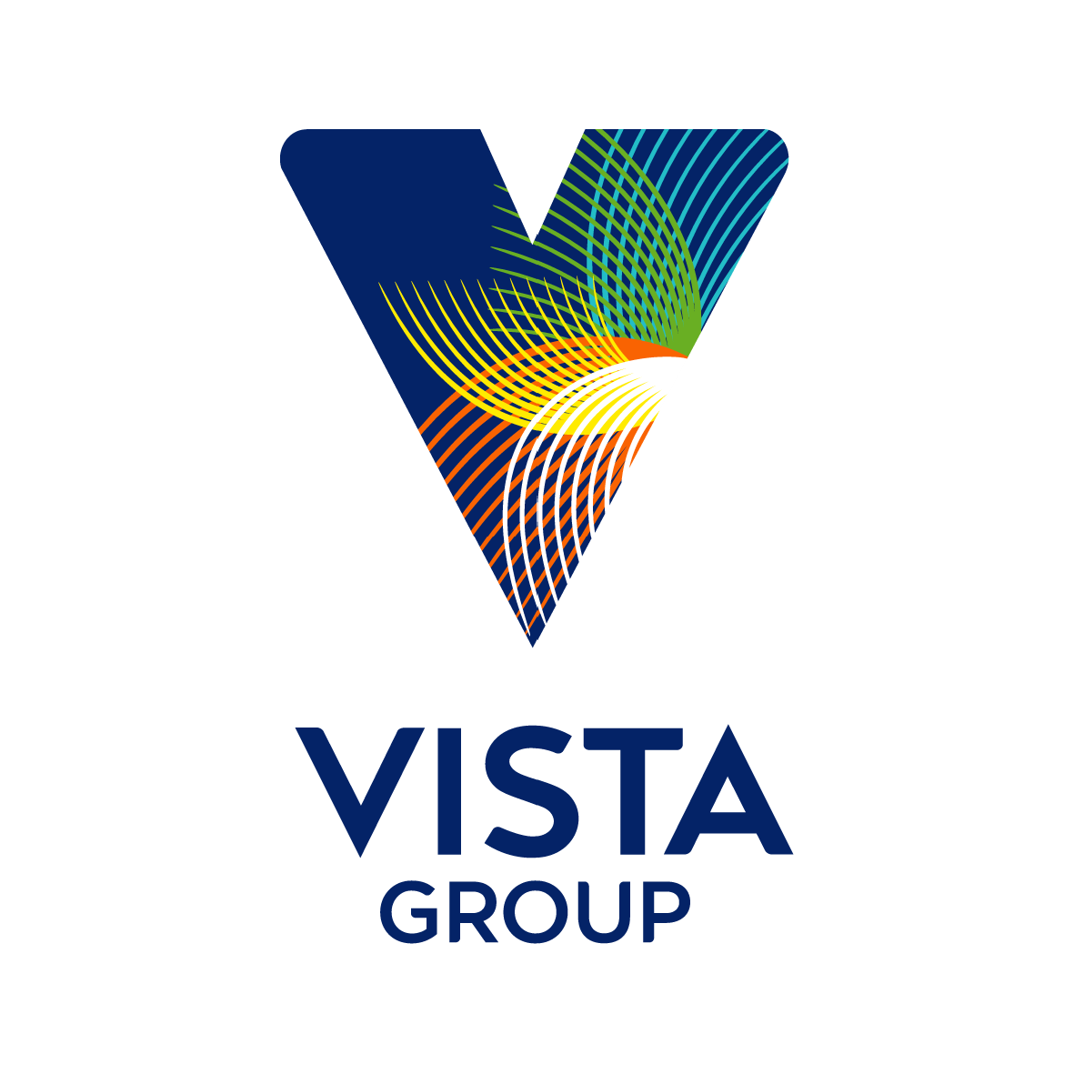 Vista group international wikipedia for International design company