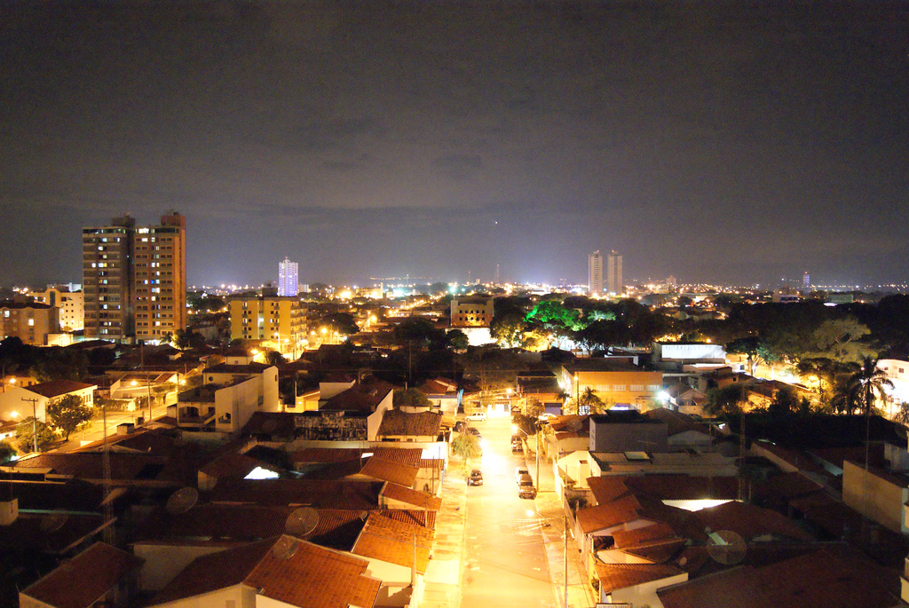 Indaiatuba São Paulo fonte: upload.wikimedia.org