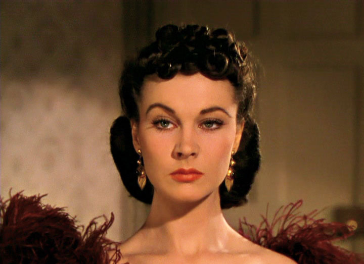 File Vivien Leigh Gone Wikimedia Commons