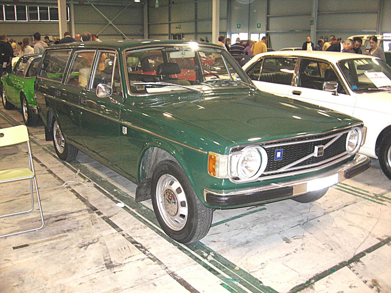 File Volvo 145 Jpg Wikimedia Commons