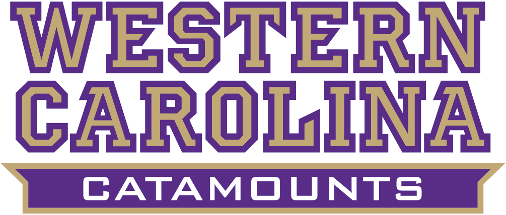 Western Carolina Catamounts Football Wikipedia