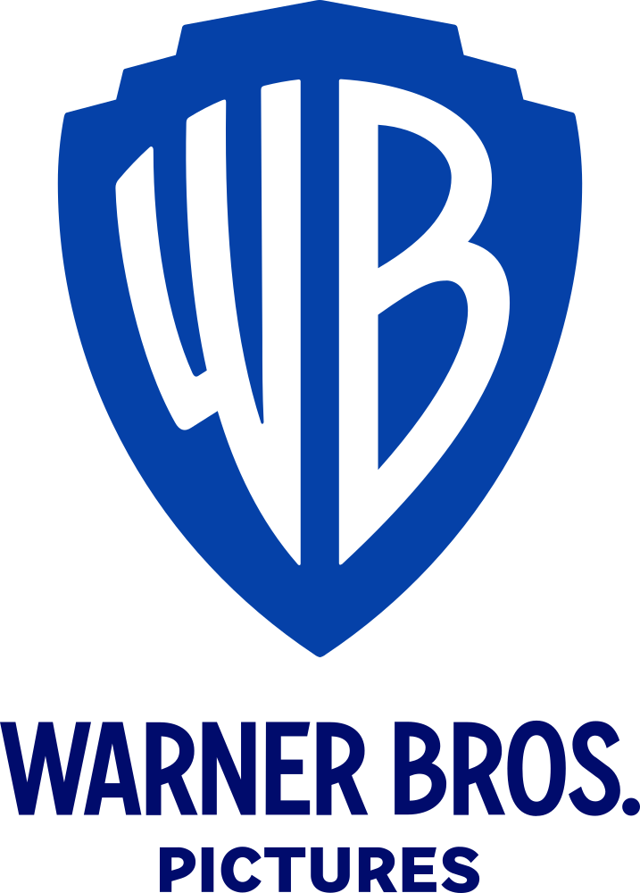 Warner Bros Pictures Wikipedia