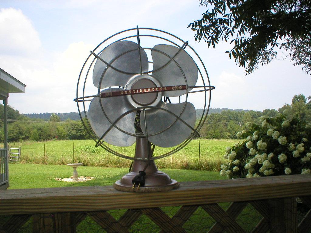 Ventilador wikipedia la enciclopedia libre - Fotos de ventiladores ...