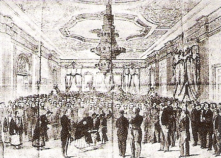 File:WhiteHouseReception(1860).jpg