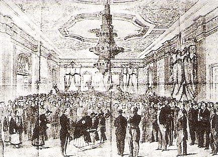 File:WhiteHouseReception(1860).jpg