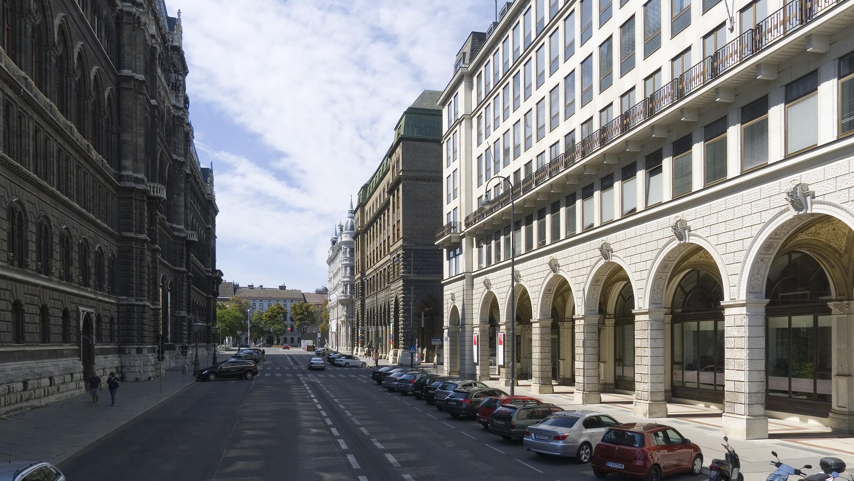 Wien 01 Felderstraße a.jpg
