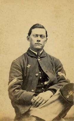 Charles William Babcock Net Worth