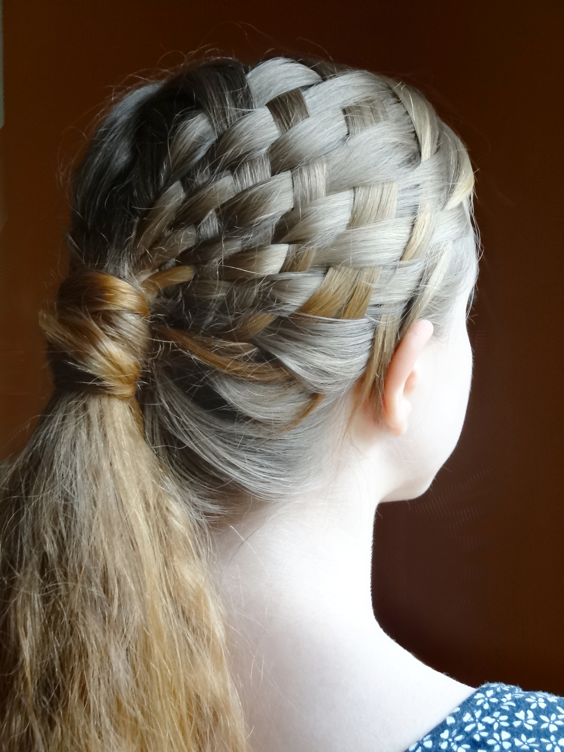dateiwoven hairjpg � wikipedia
