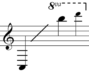 file written range basset horn png wikimedia commons