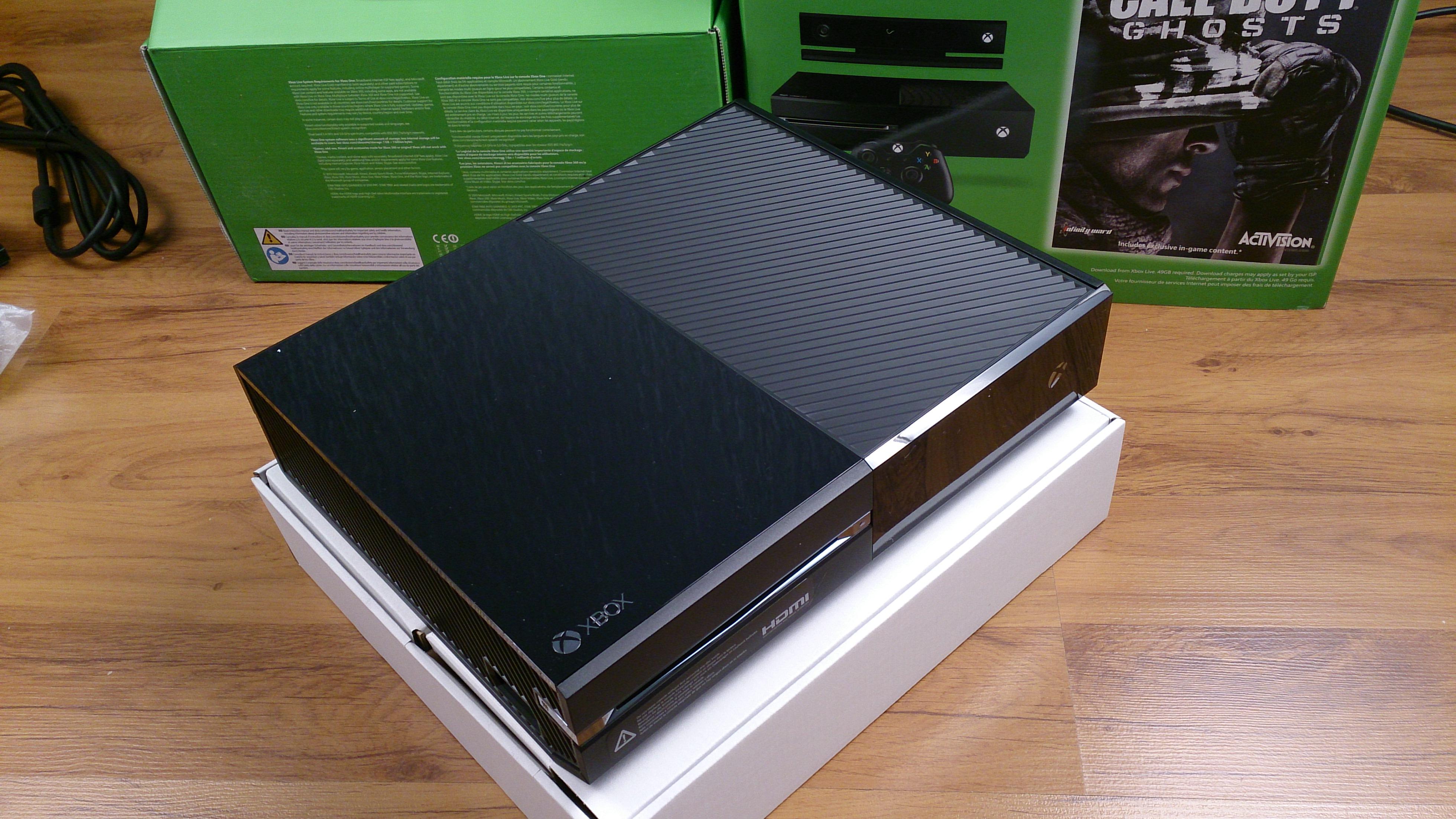 File:Xbox one - 2 jpeg - Wikimedia Commons