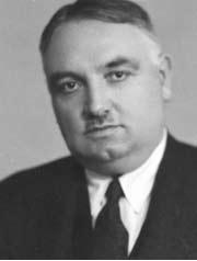 Yahya Kemal Bey.jpg