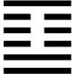 Yijing-41.png