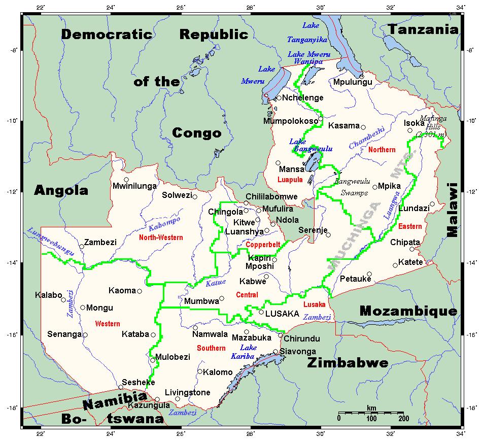 Image:Zambiamap