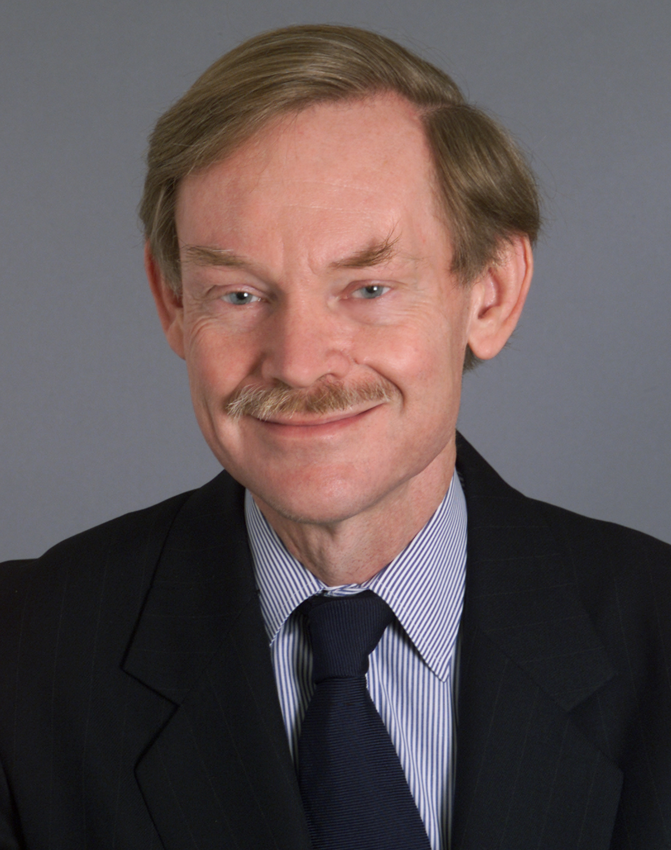 Robert B. Zoellick, President of the World Bank Group
