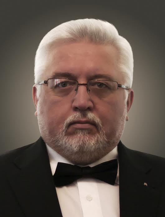 В.С. Белявский.jpg