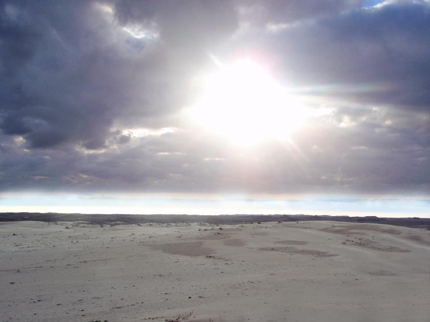 Зона пустынь в Чечне.jpg
