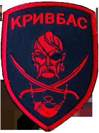 """Капитан-начмед отдельного мотопехотного батальона """"Кривбасс"""" Дмитрий Пархоменко: """"К 15-му февраля 2015 года у нас уже нечем было отстреливаться… 300 человек на всю многокилометровую линию обороны - это ничто"""" - Цензор.НЕТ 5654"""
