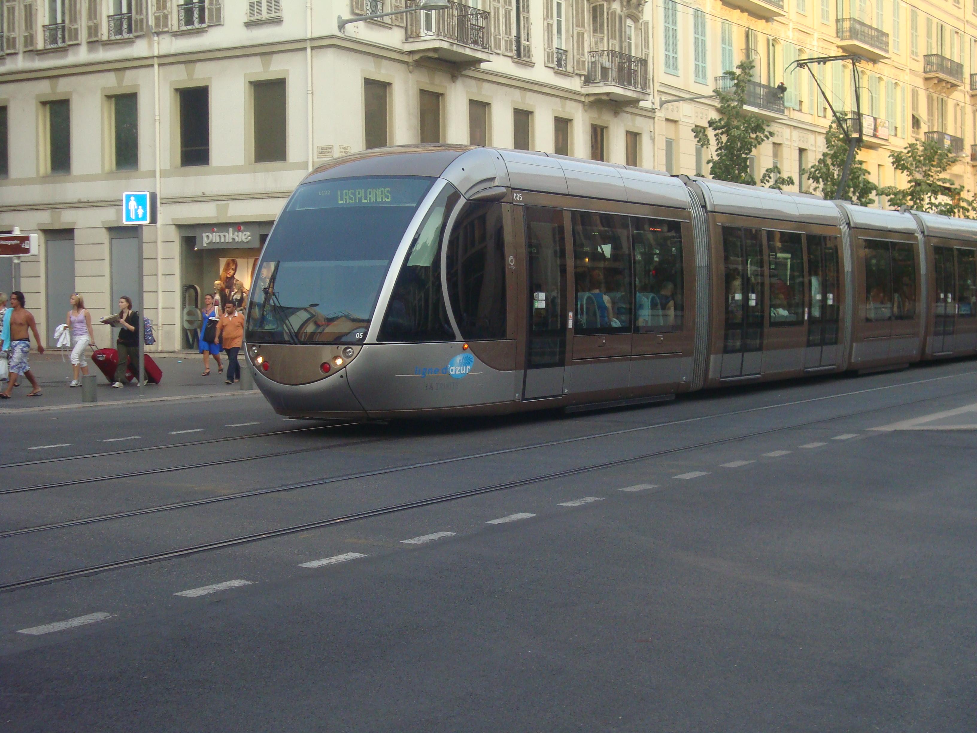 Трамвай-Ницца.JPG