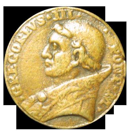 Fichier:178-7866 IMG - Gregorius III AV.png