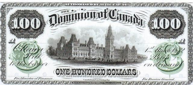 Fichier:1872-Dominion-Of-Canada-100-Dollar-Bill-Front (2).jpeg