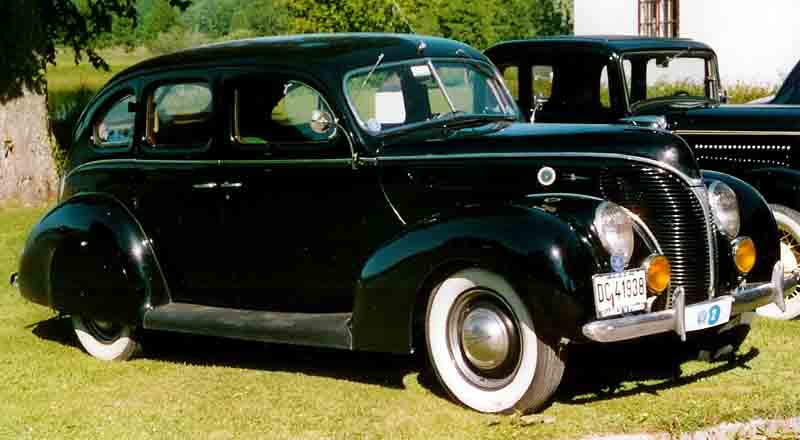 File 1938 Ford Model 81A 730B De Luxe Fordor Sedan DC41938 furthermore Lincoln Cosmopolitan further 2774678660 as well Default moreover Archives. on ford zephyr