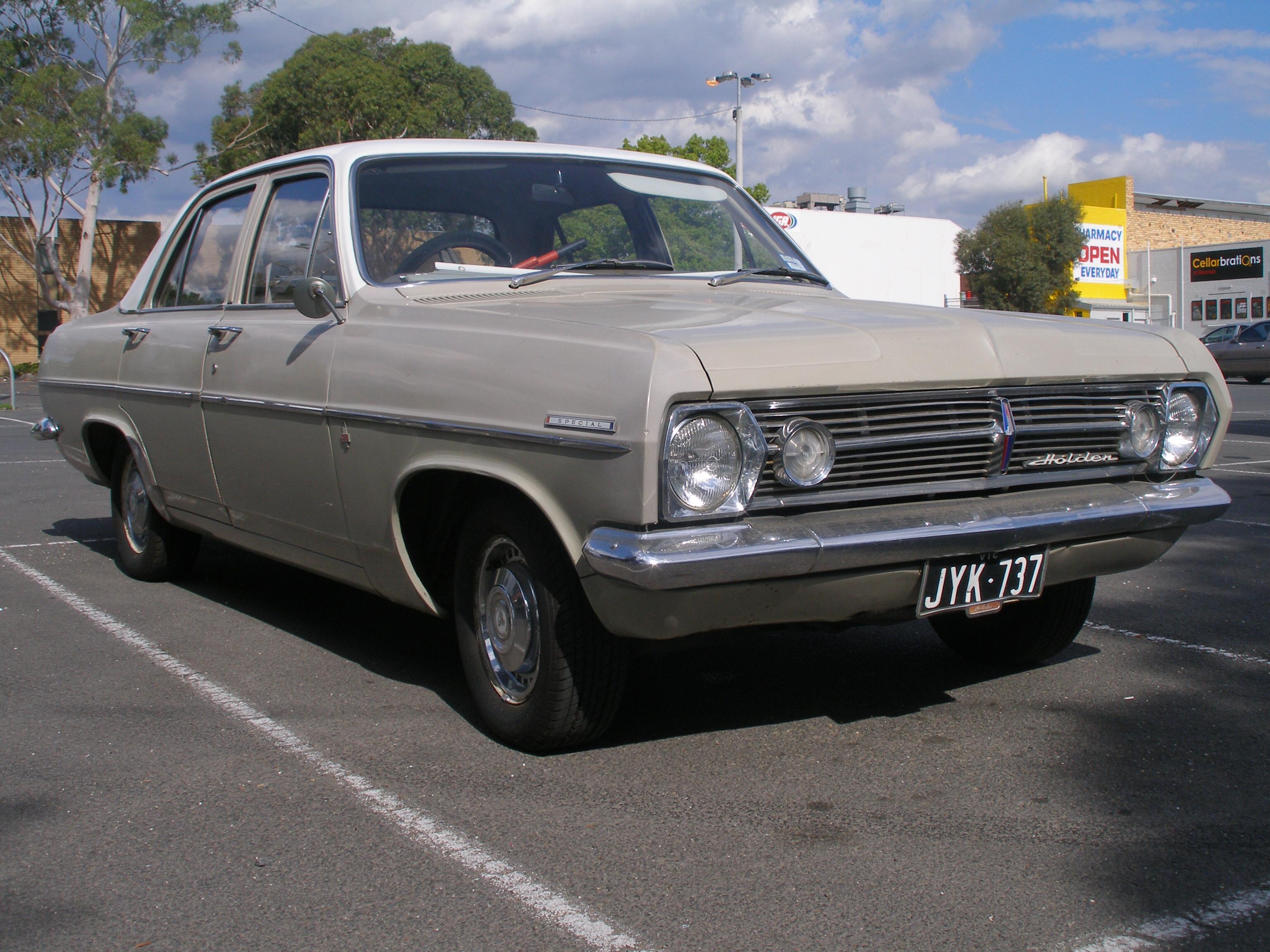 Holden Cars For Sale Canberra