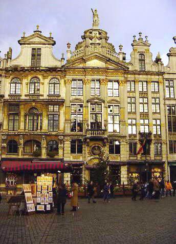 Bruxelles Grande-Place.jpg