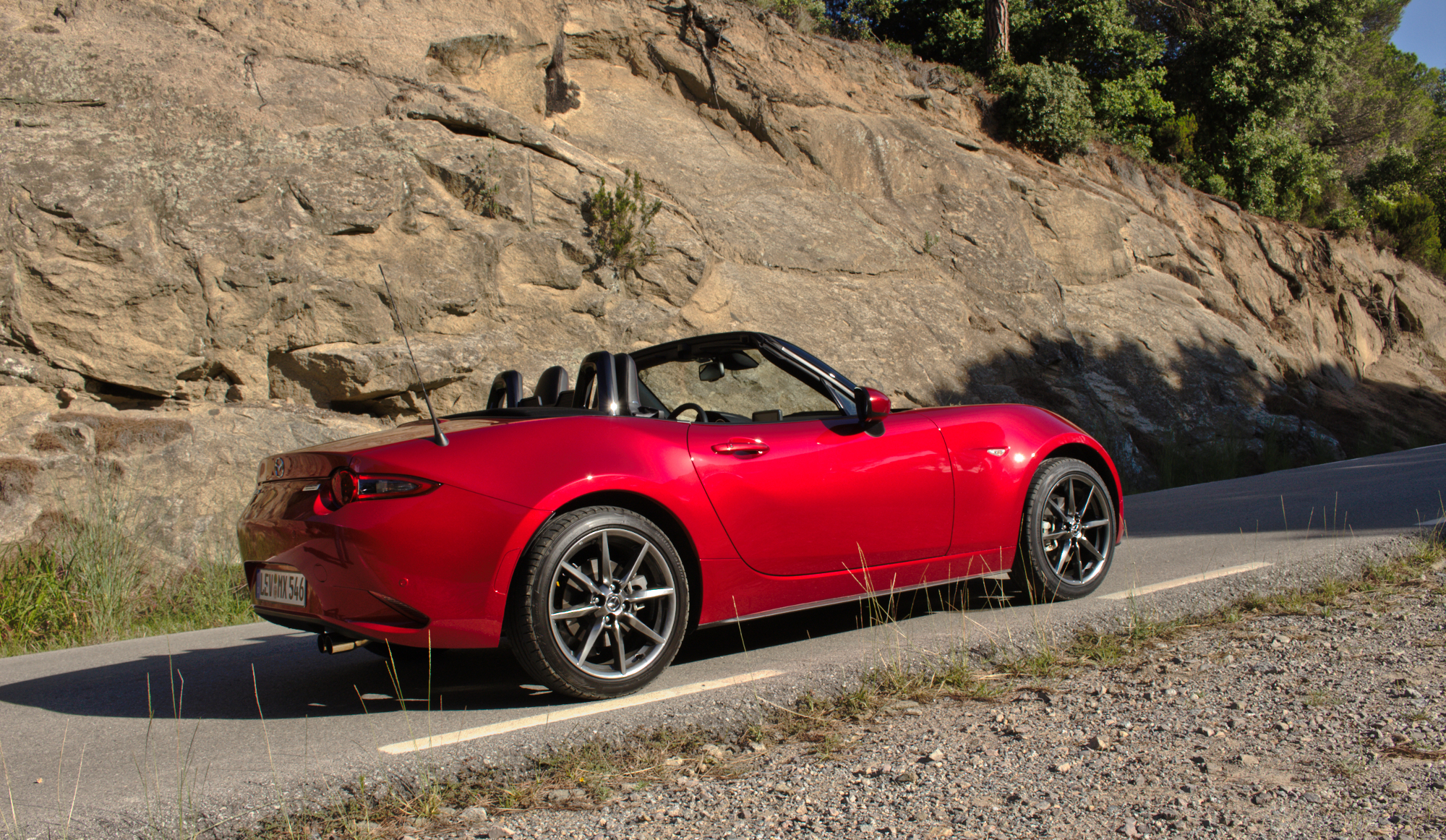 Datei 2015 Mazda Mx 5 Nd 2 0 Skyactiv G 160 I Eloop