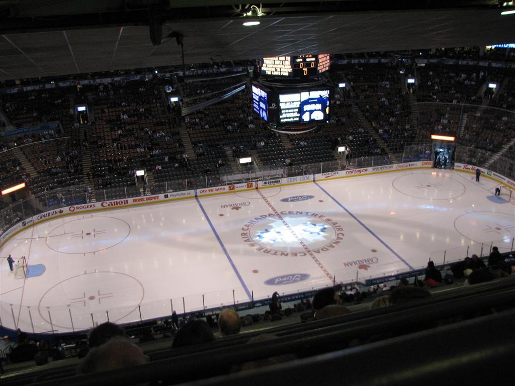 Stadium Seating Wikipedia