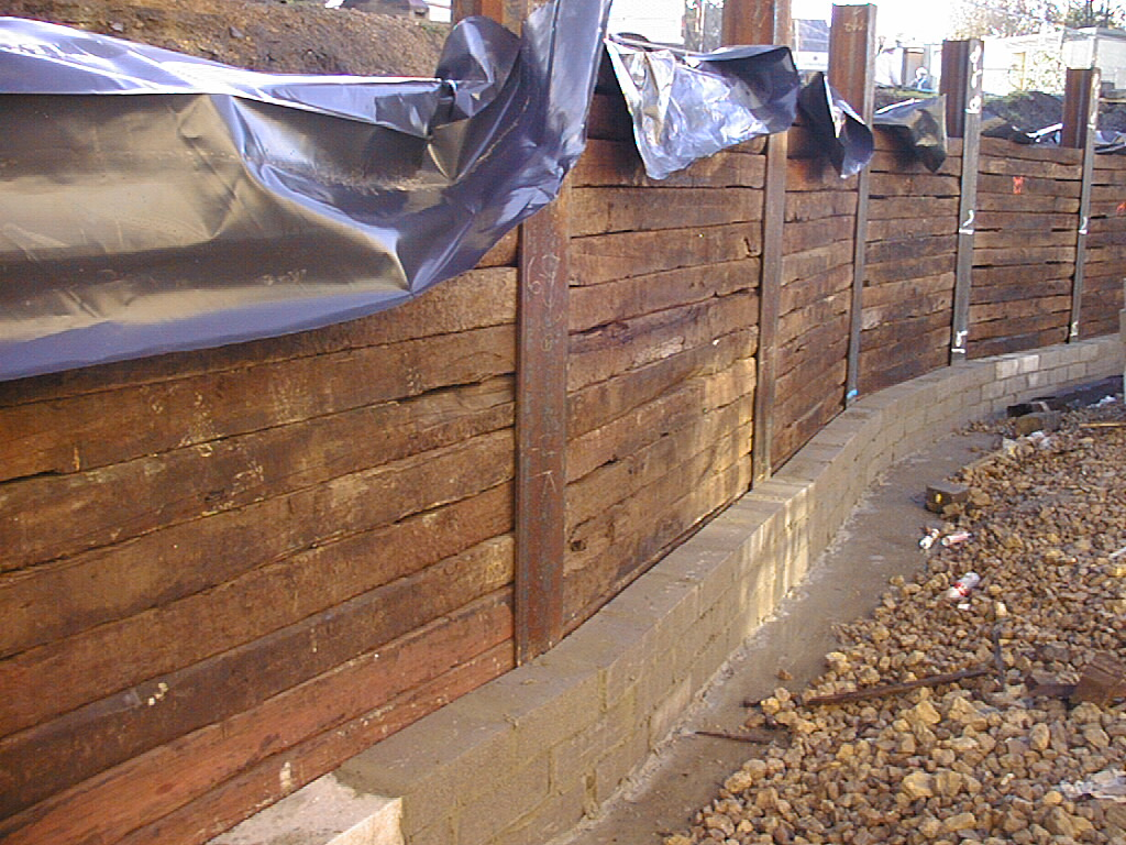 Piling definition what is for Wood piling foundation