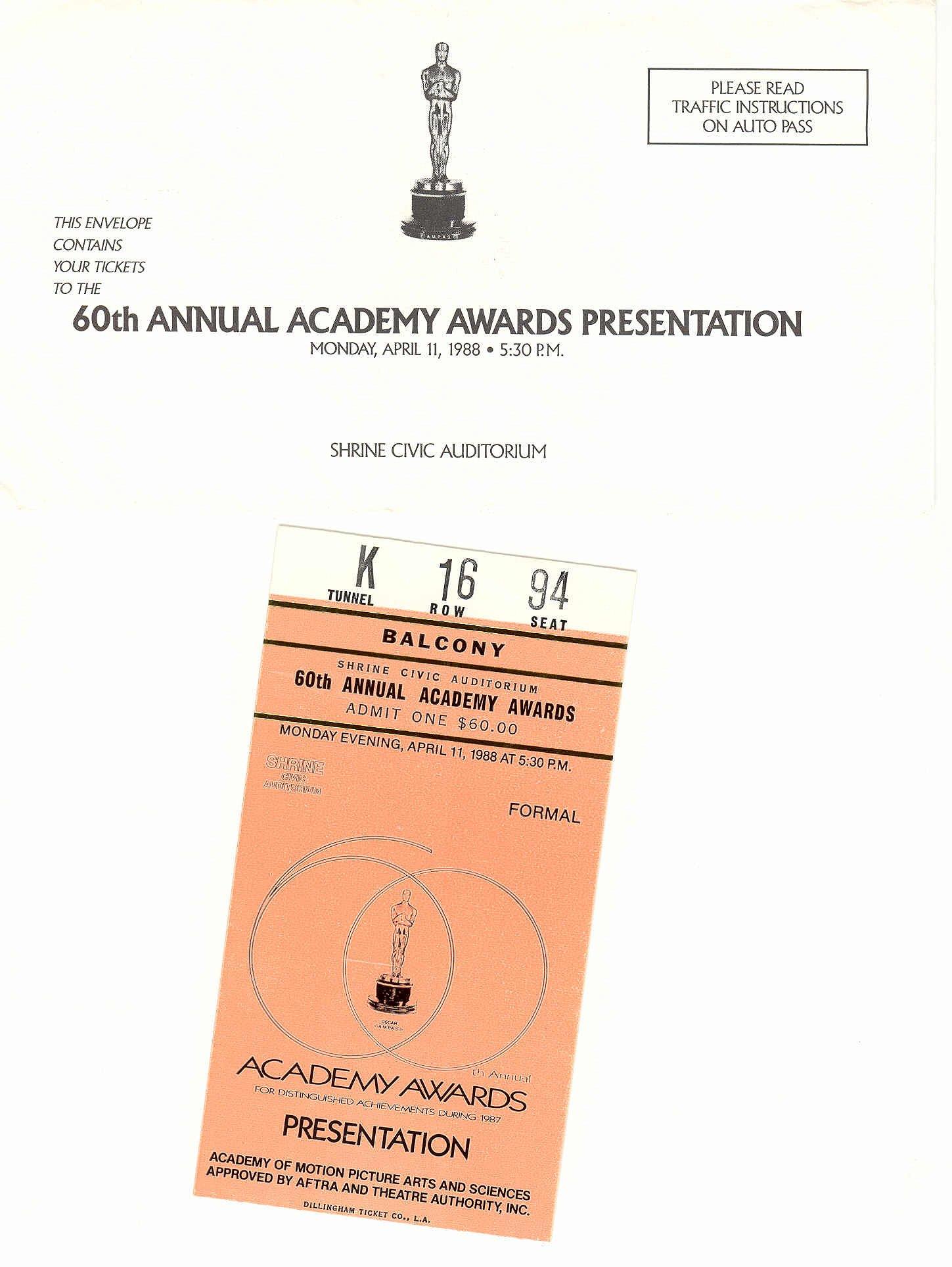 Academy awards wikimedia commons - Academy awards 2017 download ...