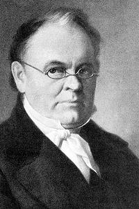 Albert Knapp