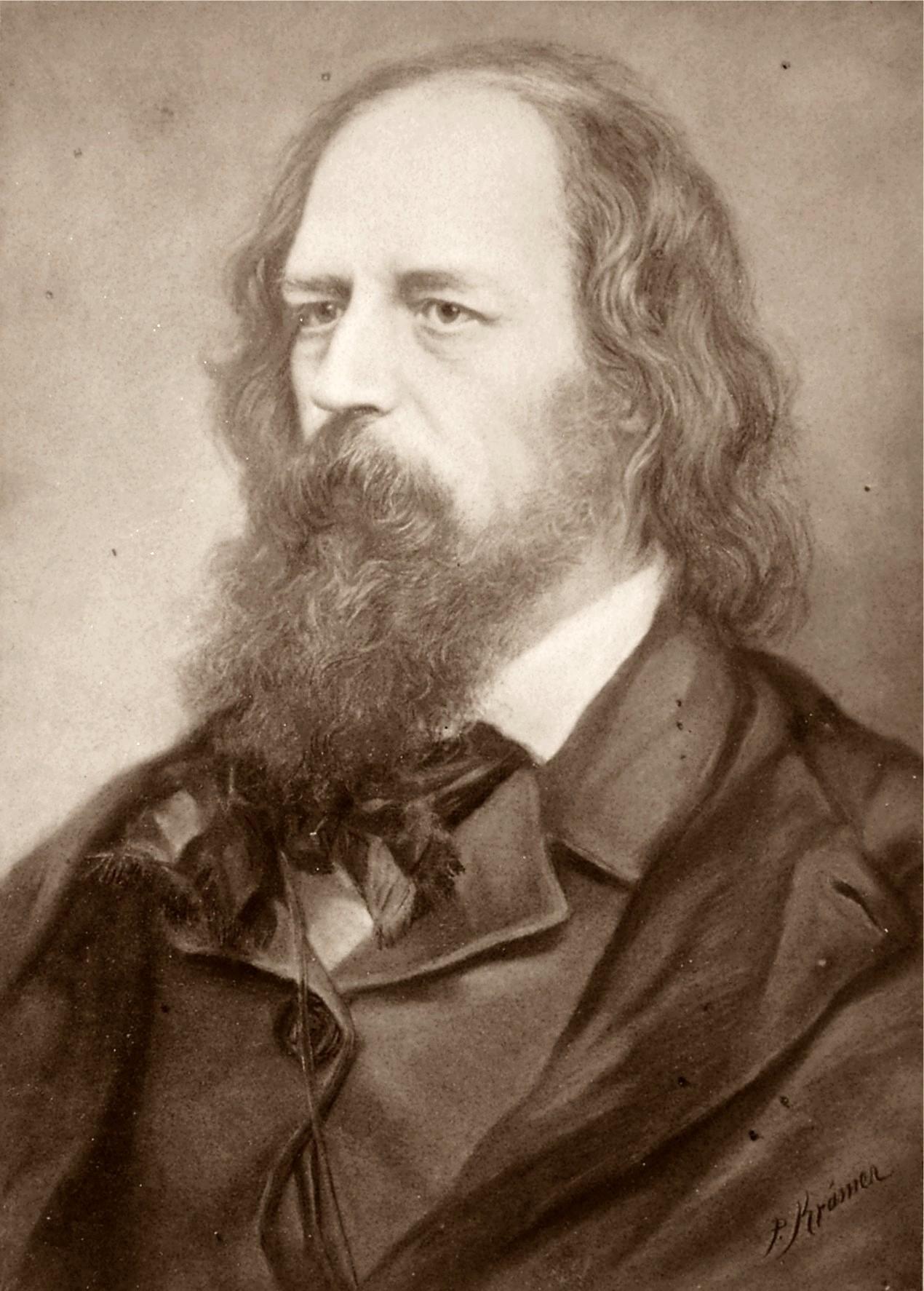 https://upload.wikimedia.org/wikipedia/commons/f/f5/Alfred_Tennyson..jpg