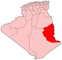اضخم موضوع يكسر المنتديات (الجزائر وولاياتها 47) - صفحة 2 Algeria-Illizi