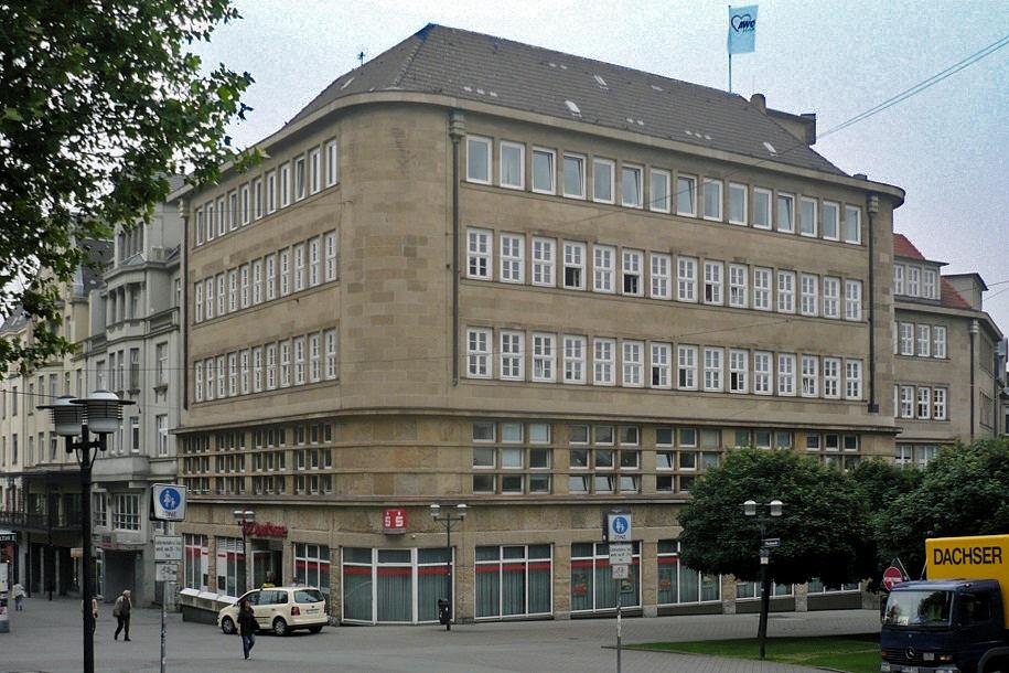 Datei Allbauhaus Wikipedia