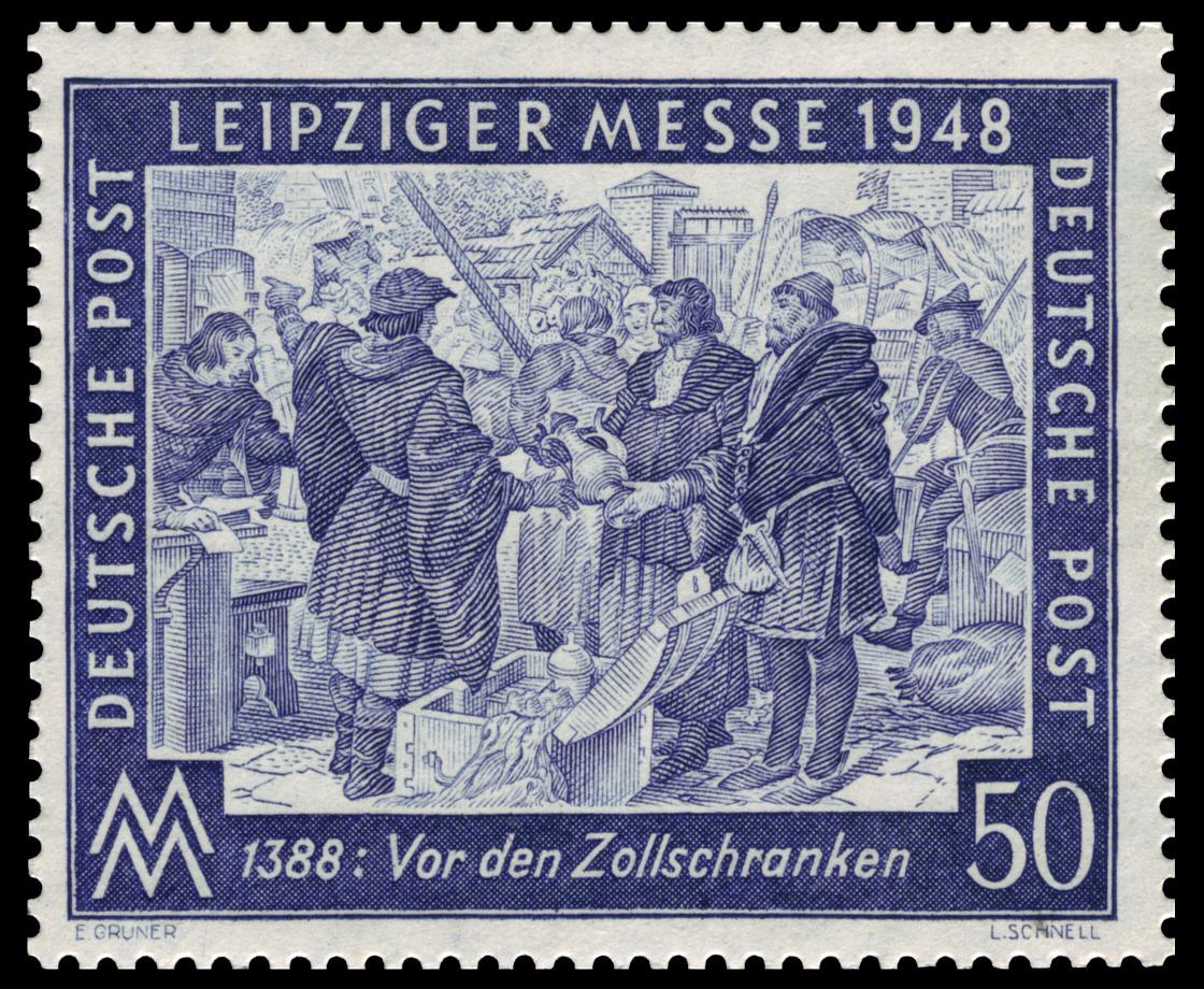 File:Alliierte Besetzung 1948 967 Leipziger Frühjahrsmesse.jpg