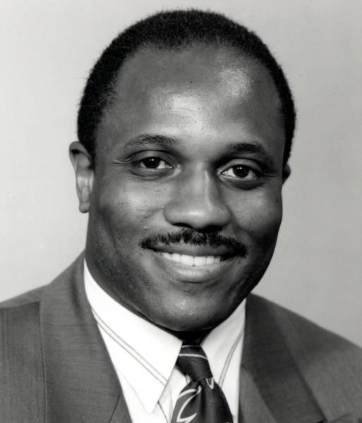 Alvin Brooks Wikipedia