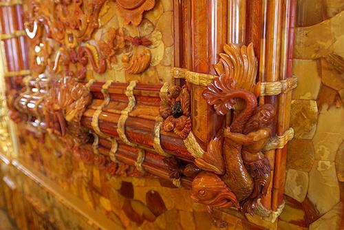 File:Amber Room-3.jpg - Wikimedia Commons