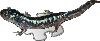 Amphibia stub.PNG