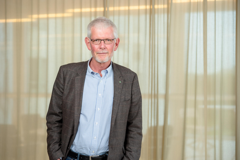 Anders Åkesson (centerpartist) – Wikipedia