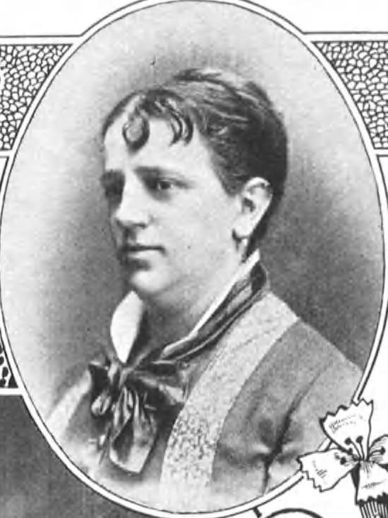 Anna Verwoert - Tooneel-herinneringen (1900) (cropped).jpg
