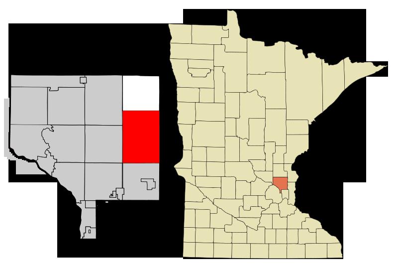 Columbus Minnesota Wikipedia