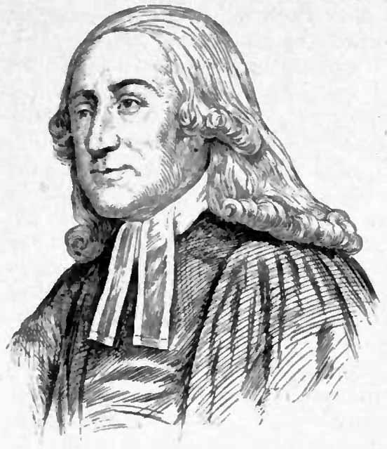 Appletons' Wesley John.jpg