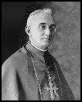 Francisco de Aquino Correia